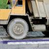 karernye-tenzometricheskie-avtomobilnye-vesy-val-karer-2