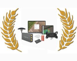 Система онлайн-мониторинга GREMION